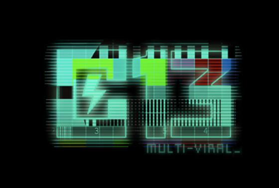 1397166824-DESUPERESTRELLA-calle-13-multi-viral