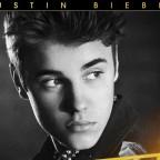 1398178131-DESUPERESTRELLA-Justin-Bieber-Believe