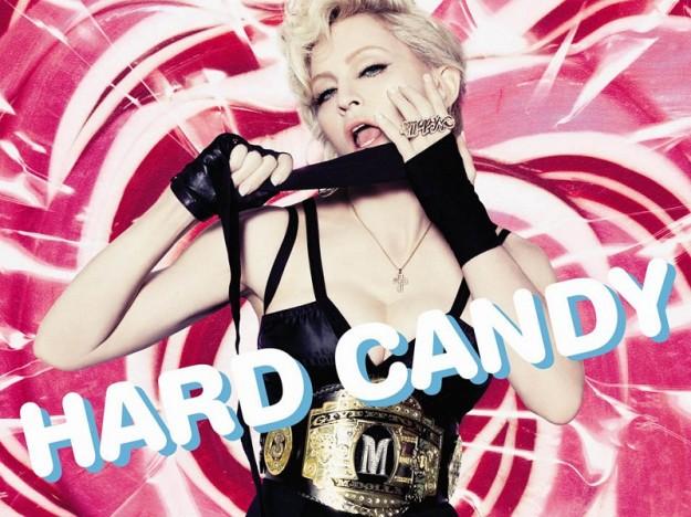 1398277297-DESUPERESTRELLA-Madonna-Hard-Candy-Frontal