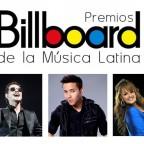 1398455390-DESUPERESTRELLA-Premios-Billboard-2014