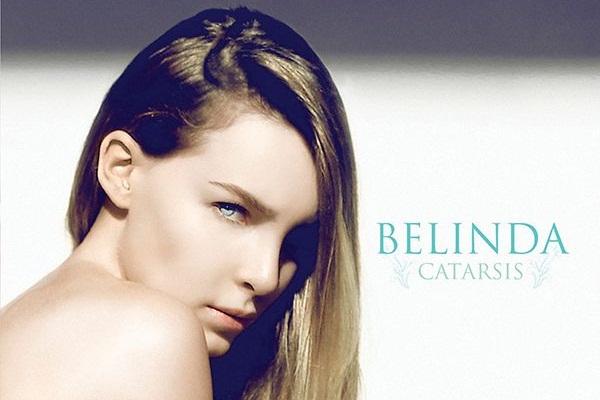 1400260302-DESUPERESTRELLA-Belinda
