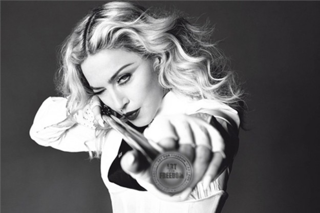 1400683154-DESUPERESTRELLA-Madonna-LUomo-Vogue-05