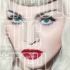 1401300793-DESUPERESTRELLA-Madonna-Unapologetic-Bitch-made-by-Ludingirra-2014
