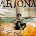 1404852270-DESUPERESTRELLA-Ricardo-Arjona-lanza-tema-Lo-poco-que-tengo-PREIMA20140707-0056-1