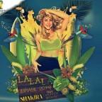 1405104056-DESUPERESTRELLA-Shakira-La-La-La-Brasil-2014-Single-Cover