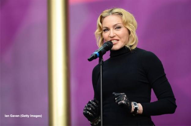 1405956524-DESUPERESTRELLA-Madonna-Presentacion