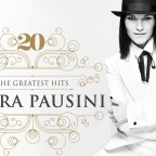 1406574747-DESUPERESTRELLA-Laura-Pausini-20-The-Greatest-Hits-2013-1200x1200