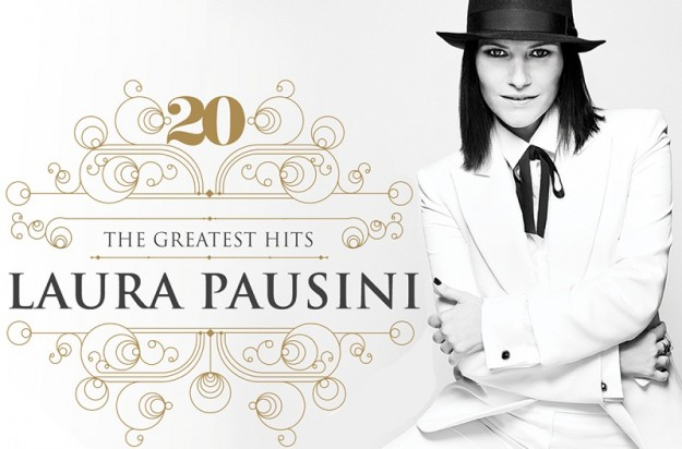 1406574747-DESUPERESTRELLA-Laura-Pausini-20-The-Greatest-Hits-2013-1200x1200