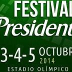 1407439599-DESUPERESTRELLA-Festival-Presidente-2014