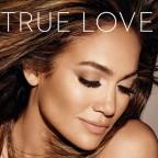 1407784695-DESUPERESTRELLA-Jennifer-Lopez-True-Love-2014-05-20-00-28-29-659x878