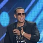 Telemundo's Premios Tu Mundo Awards 2014 - Show