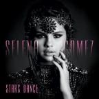 1416249659-DESUPERESTRELLA-Selena-Gomez-Stars-Dance