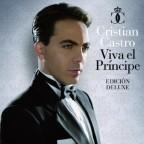 1416562534-DESUPERESTRELLA-Cristian-Castro-Viva-el-principe
