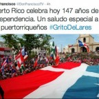 don-francisco-celebra-independencia-de-puerto-rico-pero.jpg