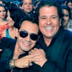 acusan-a-carlos-vives-de-cantar-borracho-con-marc-anthony.jpg