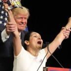 partidaria-colombiana-de-trump-dispuesta-a-ser-deportada-por-l.jpg