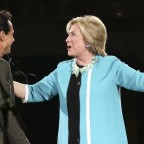 video-hillary-clinton-abucheada-en-concierto-de-marc-anthony.jpg