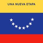 fotos-famosos-venezolanos-celebran-victoria-electoral.jpg