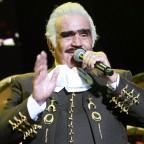 ltimo-concierto-de-vicente-fernndez-ya-tiene-fecha