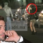 video-william-levy-sale-de-un-teibol-con-dos-chicas