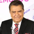 don-francisco-se-incorpora-a-telemundo