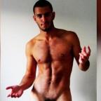 circula-foto-del-novio-de-ricky-martin-completamente-desnudo