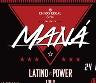 MANA_latinopower_pre
