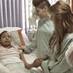 reportan-la-muerte-de-la-fan-de-ha-ash-a-quien-cantaron-en-hospital