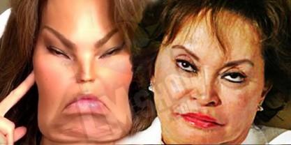 acusan-a-thala-de-burlarse-de-una-poltica-mexicana