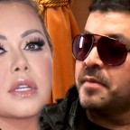 chiquis-confiesa-si-fue-maltratada-por-su-exnovio