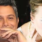 exclusiva-alejandro-sanz-es-bisexual-segn-presunto-examante-transexual