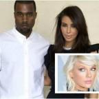 vdeo-kim-kardashian-y-taylor-swift-encienden-las-redes-sociales-tras-pelea