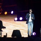 marc-anthony-tiene-reencuentro-con-jlo-en-concierto