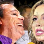 video-chiquis-se-qued-con-deseos-de-su-do-con-juan-gabriel
