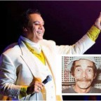 viral-video-junta-a-juan-gabriel-y-a-don-ramn
