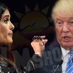 trump-pondr-a-latinos-en-crcel-financiera-salma-hayek