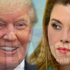 trump-resurge-video-porno-de-alicia-machado-y-sus-escndalos