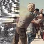 videos-tecate-y-aeromxico-sacan-provecho-a-debate-presidencial