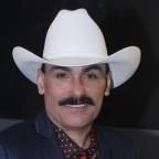 el-chapo-de-sinaloa-es-un-ranchero-muy-metrosexual