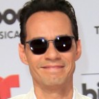 marc-anthony-ser-homenajeado-en-los-latin-grammy