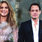 video-jlo-anda-reconquistando-a-marc-anthony