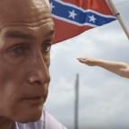 video-jorge-ramos-encara-a-racistas-extremos