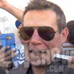 video-julio-csar-chvez-demandar-a-periodista