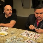 video-larry-hernndez-presume-narcolotera-con-lupillo-rivera