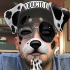 videos-juan-rivera-se-burla-de-crticos-por-video-de-perro