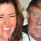 que-dios-bendiga-a-trump-alicia-machado