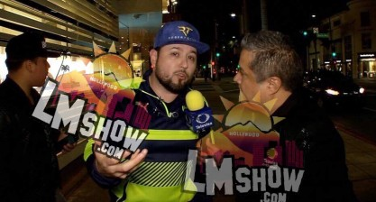 el-gordo-y-la-flaca-acusa-a-televisa-de-planear-entrevista-con-roberto-tapia