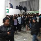 balacera-en-concierto-de-vctor-manuelle-deja-4-heridos-en-mxico