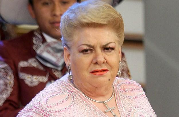 paquita-la-del-barrio-dice-que-no-soporta-el-reggaetn