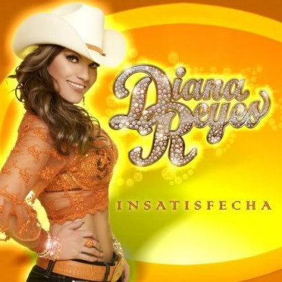 1369059121-DETRICOLOR-Diana-Reyes-Insatisfecha